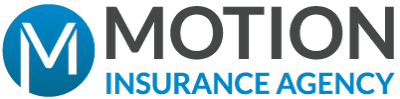 Motion Insurance